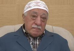 FETÖ, ihanete böyle hazırlandı: İstanbuldaki darbeye hazırlık toplantıları