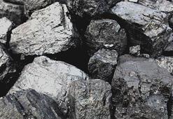 TTK, kömür üretim miktarlarını açıklandı