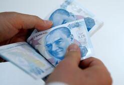 Yargıtaydan borçluları ilgilendiren önemli karar