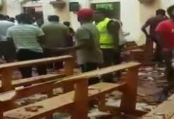 Ülke şokta 185 kişi öldü, yüzlerce yaralı var