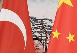 Türkiye ve Çin, iş birliği alanlarını güncellemeli