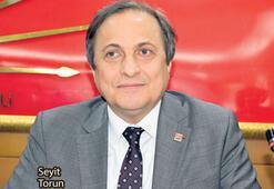 CHP'de yeni hedef genel seçimler