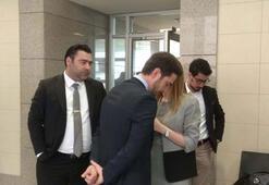 Son dakika: Sıla-Ahmet Kural davasında mahkeme kararını verdi
