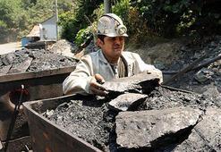 TTKdan kömür satışı