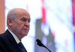 Devlet Bahçeliden Kılıçdaroğluna yapılan saldırıyla ilgili yeni açıklama