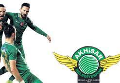 Akhisarspor, kupada final istiyor