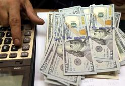 Dolar bugün ne kadar