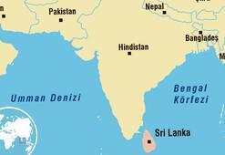 Sri Lanka neden önemli