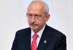 Kılıçdaroğlu: YSKnın KHKlılar kararı doğru