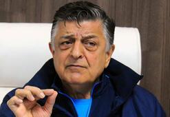 Yılmaz Vural özel maddeyi açıkladı Fenerbahçe...