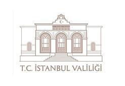 İstanbul Valiliğinden Küçükçekmece açıklaması