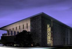 Kemere Sualtı Arkeoloji Müzesi