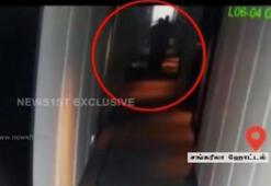 Son dakika... Sri Lanka polisi baskın yaptı, el bombası ve silahlar bulundu