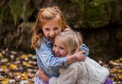 Çocuklarda duygusal zeka nasıl geliştirilir
