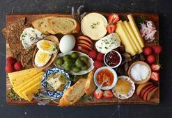 Kahvaltı yapmamak kalp hastalığı riskini arttırıyor