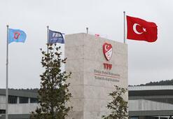 TFF Tahkim Kurulu, Fenerbahçeye verilen cezaları onadı