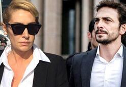 Son dakika: Sıla - Ahmet Kural davasında gerekçeli karar belli oldu