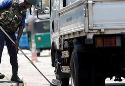 Sri Lanka için korkutan uyarı: Hala dışarıdalar