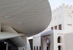Katarı kısa sürede keşfetme imkanı