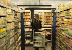 TZOBdan ramazan öncesi gıda fiyatı araştırması