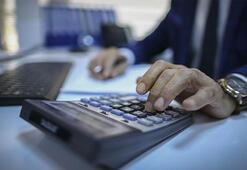 Son dakika: Kredi yapılandırmasına yeni kanun... Sınır 50 milyona iniyor