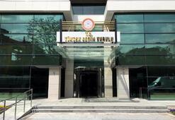 İstanbul seçimi itirazlarında son hafta