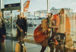 Çinden 500 bin turist gelecek