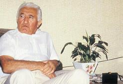 Mamak'ın 'kötü ünlü' komutanı Raci Tetik öldü