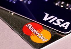 AB, Mastercard ve Visa`nın çok taraflı ödeme ücretlerini düşürdü