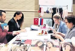 İç giyim ihracatı milyar $'a koşuyor