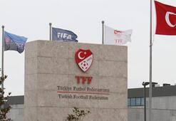 PFDKdan Evkur Yeni Malatyaspora ceza