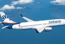 İzmir'den Avrupa'da 3 yeni noktaya uçuş