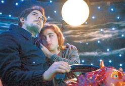 'Film, izleyici düşünülerek çekilmeli'