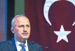 Türkiye 'siber' yükselişe geçti