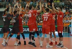 Türkiye - Slovakya maçı Malatyada oynanacak