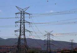 Elektrik tüketimi nisanda azaldı
