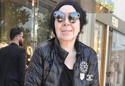 Nur Yerlitaş: Tedavim iyi gidiyor