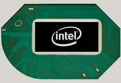 9. Nesil Intel Core işlemciler satışa çıkıyor
