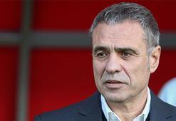 Ersun Yanal: Takımın Emre Belözoğlu  gibi oyunculara ihtiyacı var