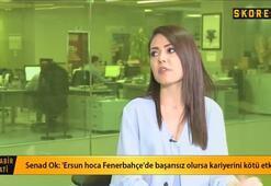 Fenerbahçe ile olan sözleşmesinin bitmesi Valbuenaya yaradı