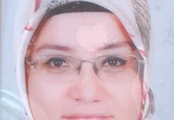 Eşini 25 yerinden bıçaklayarak öldüren koca: Gözüm döndü