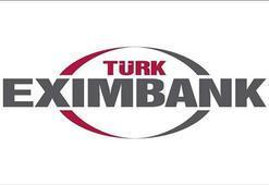 Türk Eximbanktan kadın girişimcilere ve gençlere ihracat desteği