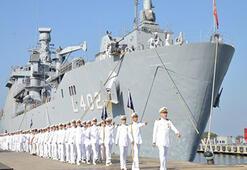 MSB Deniz Kuvvetleri Komutanlığı 2019 Yılı Sözleşmeli Er Temini başvuru şartları nelerdir