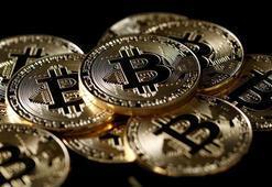 Bitcoin yılın rekorunu gördü
