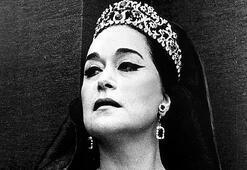 Leyla Gencer vefatının 11. yılında anılacak