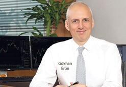 Yapı Kredi kârı 1.2 milyar lira