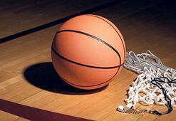 FIBA Şampiyonlar Liginde finalin adı belli oldu