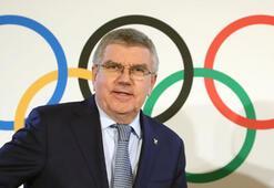 2024 Kış Olimpiyatlarının ev sahibi haziranda belli olacak
