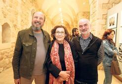 Mardin'de 'görünen'in ötesini görmek için