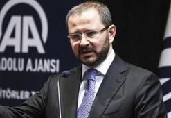 AA Genel Müdürü Kazancı: Bu saldırılar bizi yıldıramaz